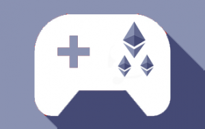 Ethereum Ether Gaming