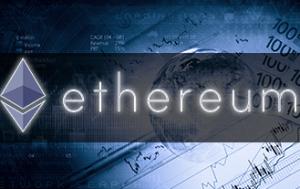 ether ETF